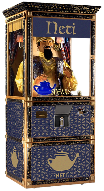 zoltar.png