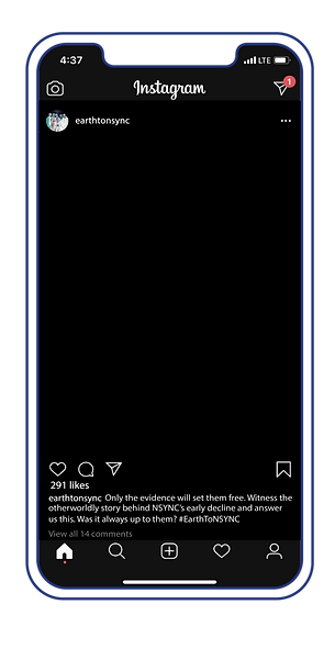 NSYNC phone outline-01.png