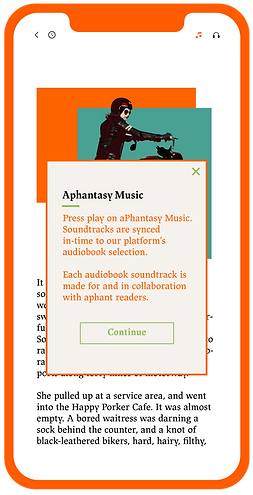 (4) music.png