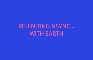 new portfolio hovers_NSYNC hover.png
