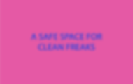 new portfolio hovers_cleancult hover.png