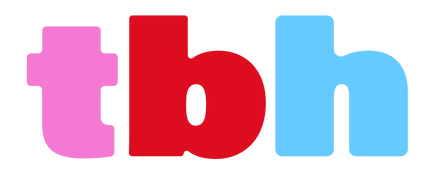 tbh logo-18.png