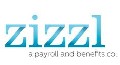 A Payroll and Benefits Company.