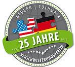 25 Jahre Logo.jpg