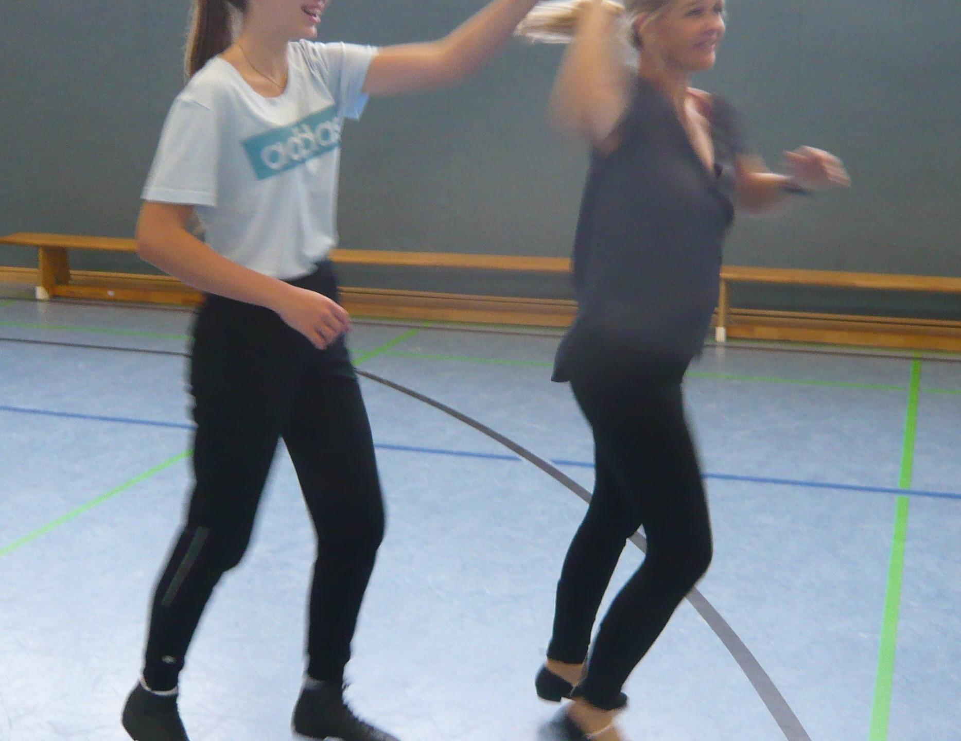 Spaß_beim_Salsa-Tanzen