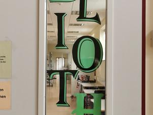 Gederner Stadt- und Schulbücherei sucht ehrenamtliche Aushilfen
