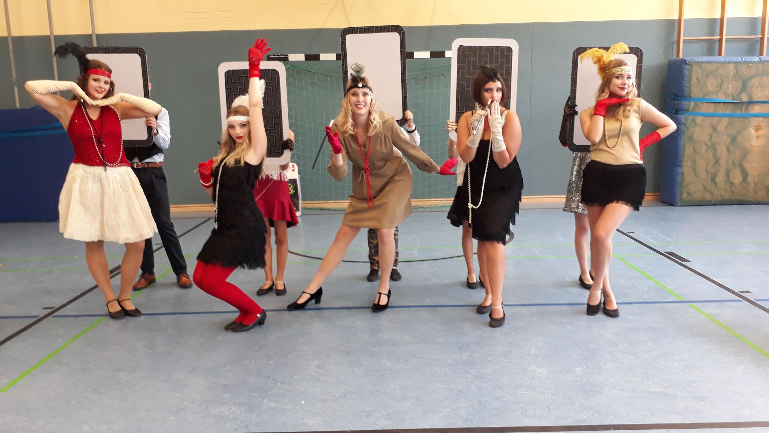 Charleston_ehemalige_GSG_Tänzerinnen