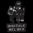 digitalehelden.png