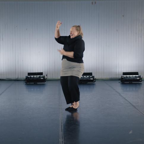När_Jag_dansar_Själv_-_Emmaface.jpg