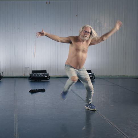 När Jag dansar Själv - Leif.jpg