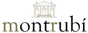 Logo_Mont_Rubí_2018_Final.jpg