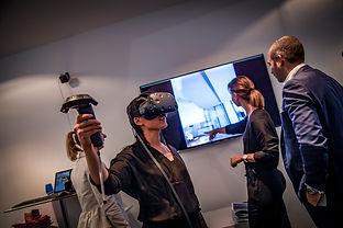 VR_Der-Wohnungsvertrieb-der-Zukunft-ist-