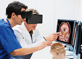 VR-healthcare-feature-image.png