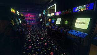 vr-arcade.jpg