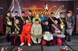 Watigqah 2013