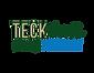 TF20-Logo_Tertiary.png