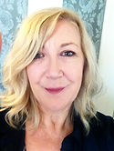 Jacqueline owner of Carer Breaks Leamington Spa