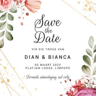 Dian & Bianca save the date.jpg