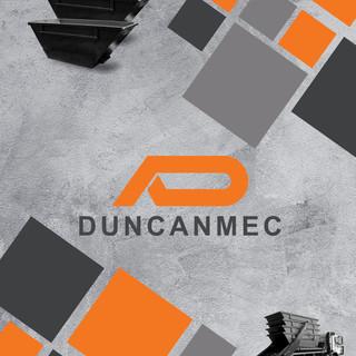 duncanmec2.jpg