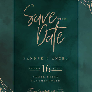 Save the date of Handre & Anzel.jpg