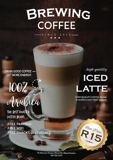 Brewing Coffee smaller.jpg