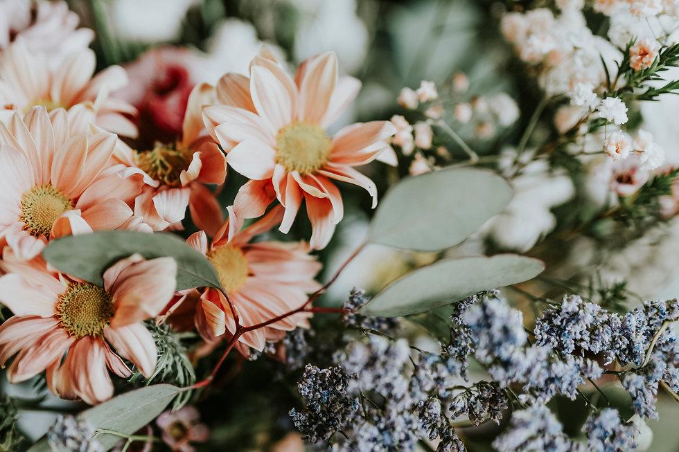 various-flowers-flower-shop.jpg