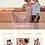 Thumbnail: Wedding Website