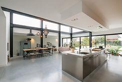 van-os-architecten-nieuwbouw-industriele