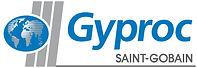 n_company_17_logo_Gyproc_CMYK_HR.jpg