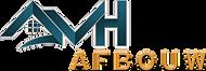 logo avhouw
