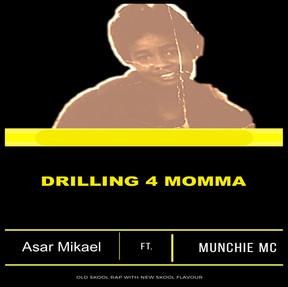 Drilling 4 Momma
