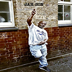 Jah son final album cover.jpg