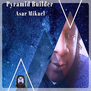 Pyramid Builder The E.P_