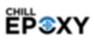 Logo-Chill-Epoxy_blak.png
