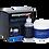 Thumbnail: GloPoxy Kit (2 Colors)