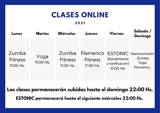 Horario online 2021.png
