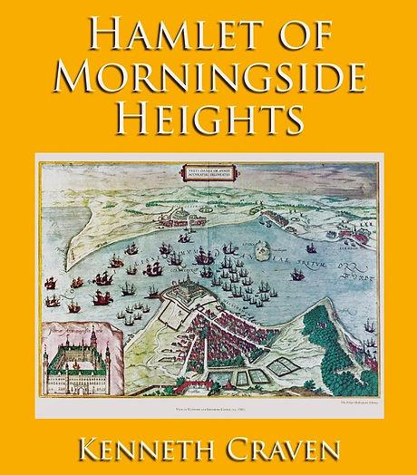 Hamlet+of+Morningside+Heights+Cover_edit