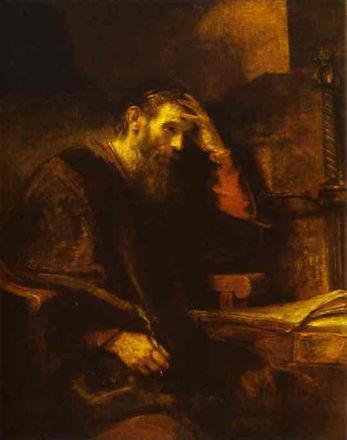 Apostle+Paul+Thinking.jpg