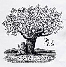 TLS+tree+logo.jpg