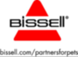 BISSELL-PFP-Logo.jpg