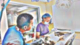 work-2000x1125.jpg