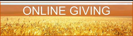 Online Giving Banner (BG).png