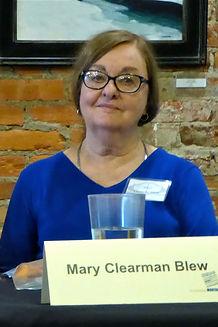 Mary Blew.jpg