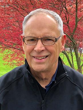 Harris Portrait 300.jpg