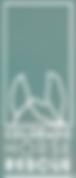 Screen Shot 2020-03-30 at 1.35.57 PM.png