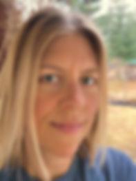 Quintano profile pic.jpg