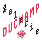 Duchamp-logo-CMJN-HD.jpg