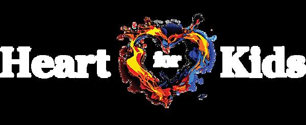Heart_for_Kids_logo_white.png