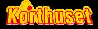 KORTHUSETLOGGA2017-WEBB.png