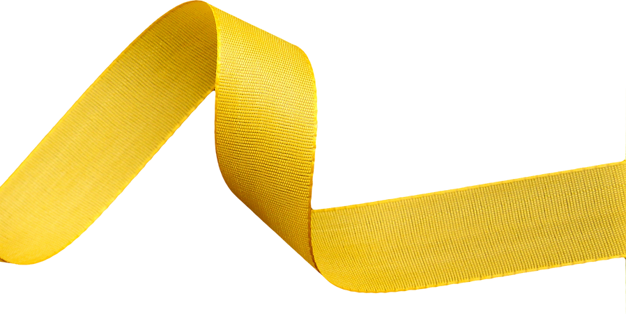 ribbon-1292774_1920.png